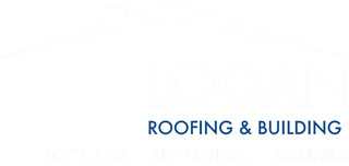 Logan Roofing & Building